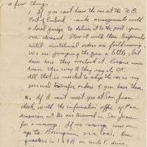 letter_shepardw_to_shepardwr_1947_12_30_p02
