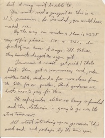 letter_shepardw_to_shepardwr_1947_12_30_p03