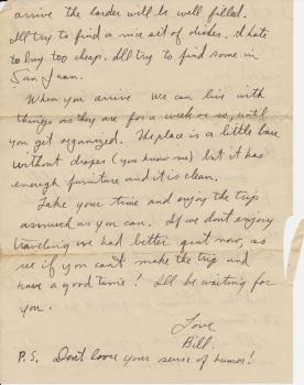 letter_shepardw_to_shepardwr_1947_12_30_p04