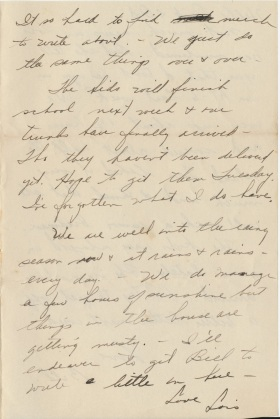 letter_shepardwl_to_shepardwr_1948_05_29_p02
