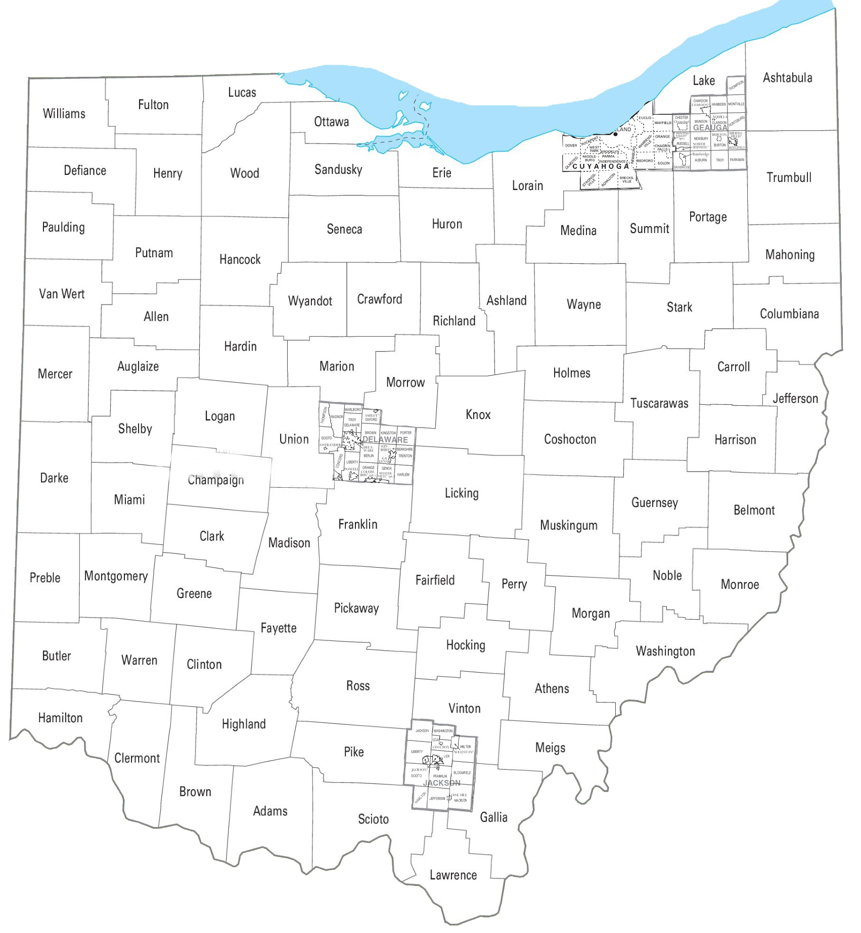 ohio-county-map