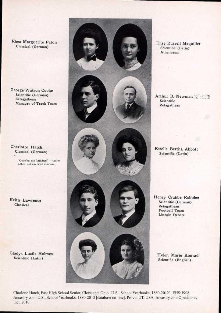 yearbook_hatchcharlotte_1908OH
