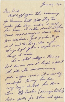 letter_shepardl_to_shepardr_1949_06_30_p01