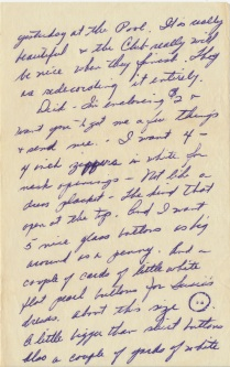 letter_shepardl_to_shepardr_1949_06_30_p02