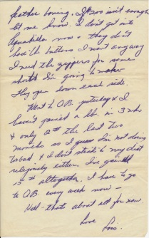 letter_shepardl_to_shepardr_1949_06_30_p03