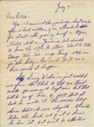 letter_shepardl_to_shepardr_1949_07_07_p01