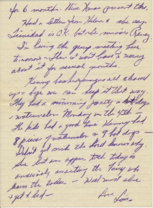 letter_shepardl_to_shepardr_1949_07_07_p02