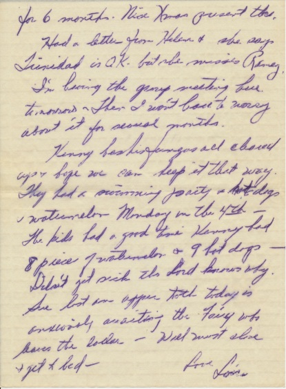letter_shepardl_to_shepardr_1949_07_07_p02