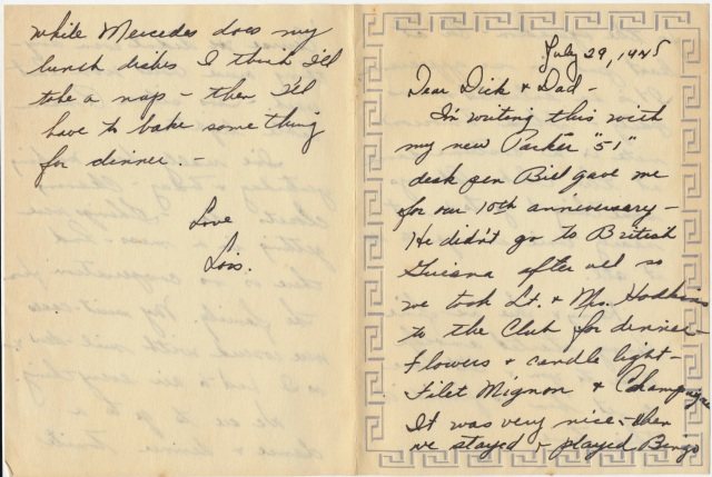 letter_shepardl_to_shepardwr_1948_07_29_p01and04