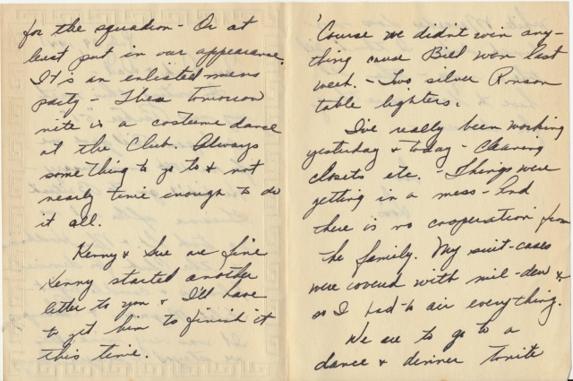 letter_shepardl_to_shepardwr_1948_07_29_p02and03