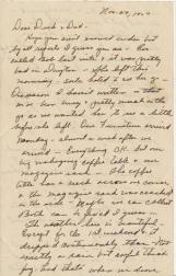 letter_shepardl_to_shepardwr_1950_11_27_p01