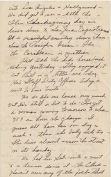 letter_shepardl_to_shepardwr_1950_11_27_p02
