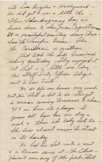 letter_shepardl_to_shepardwr_1950_11_27_p02