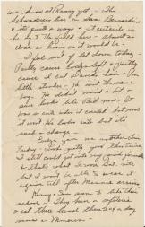 letter_shepardl_to_shepardwr_1950_11_27_p03