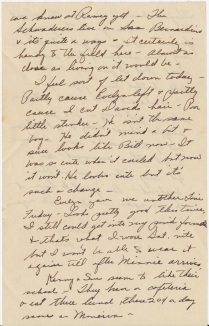 letter_shepardl_to_shepardwr_1950_11_27_p03