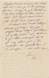 letter_shepardl_to_shepardwr_1950_11_27_p04