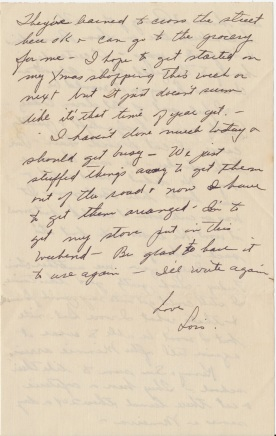 letter_shepardl_to_shepardwr_1950_11_27_p04