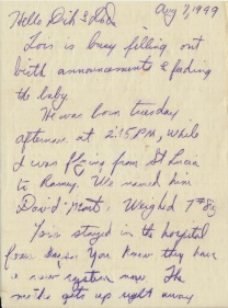 letter_shepardw_to_shepardwr_1949_08_07_p01
