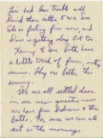 letter_shepardw_to_shepardwr_1949_08_07_p02