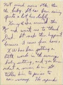 letter_shepardw_to_shepardwr_1949_08_07_p03