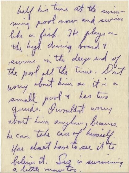 letter_shepardw_to_shepardwr_1949_08_07_p04