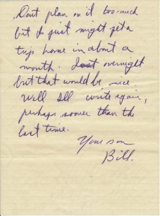 letter_shepardw_to_shepardwr_1949_08_07_p05