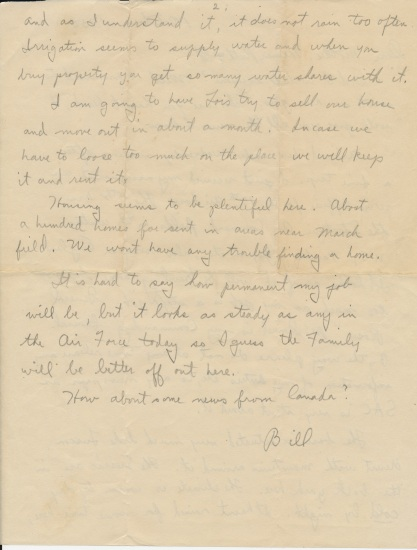 letter_shepardw_to_shepardwr_1950_10_01_p02