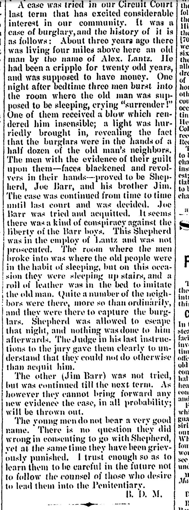 newspaper_lantzalex_1875 copy