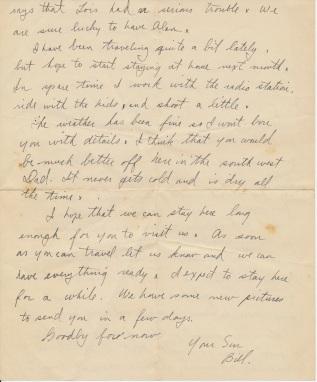 letter_shepardw_to_shepardwr_1951_001_p02