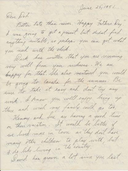 letter_shepardw_to_shepardw_1951_06_25_p01