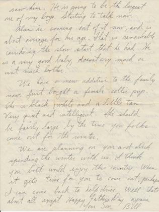 letter_shepardw_to_shepardw_1951_06_25_p02