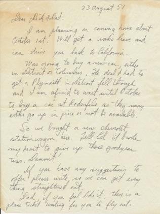 letter_shepardw_to_shepardwr_1951_08_23_p01