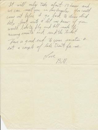 letter_shepardw_to_shepardwr_1951_08_23_p02