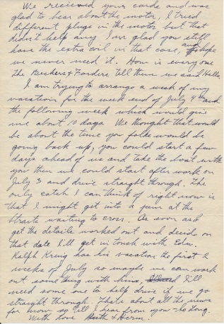 letter_shepardhr_to_shepardwr_1952_05_13_p02