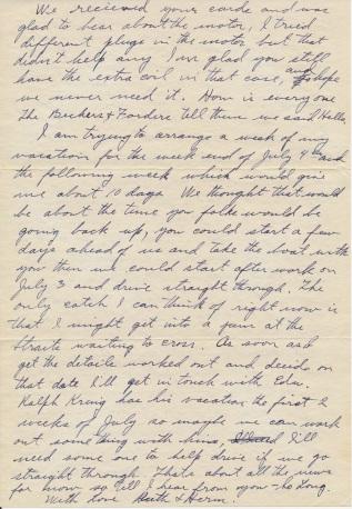 letter_shepardhr_to_shepardwr_1952_05_13_p02
