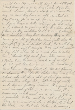 letter_shepardhr_to_shepardwr_1952_07_31_p02