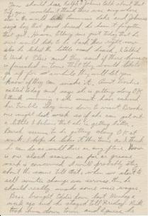 letter_shepardhr_to_shepardwr_1952_07_31_p03