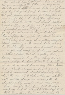 letter_shepardhr_to_shepardwr_1952_07_31_p03