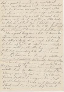 letter_shepardhr_to_shepardwr_1952_07_31_p04