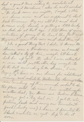 letter_shepardhr_to_shepardwr_1952_07_31_p04