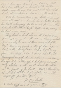 letter_shepardhr_to_shepardwr_1952_07_31_p05