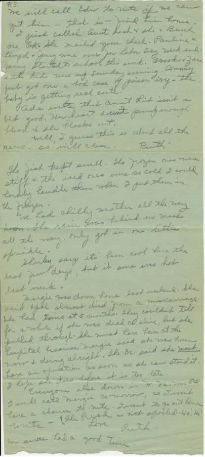 letter_shepardhr_to_shepardwr_1952_09_03_p02