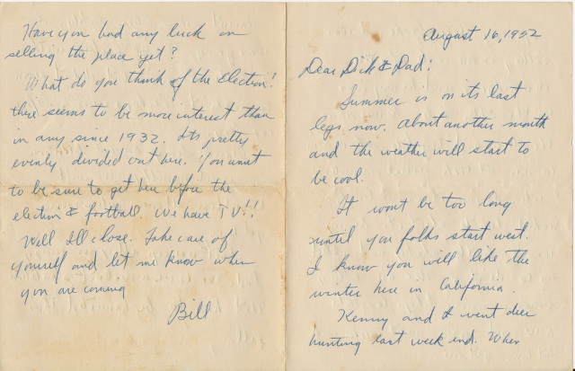 letter_shepardw_to_shepardwr_1952_08_16_p01and04