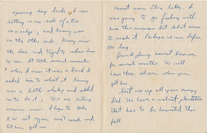 letter_shepardw_to_shepardwr_1952_08_16_p02and03