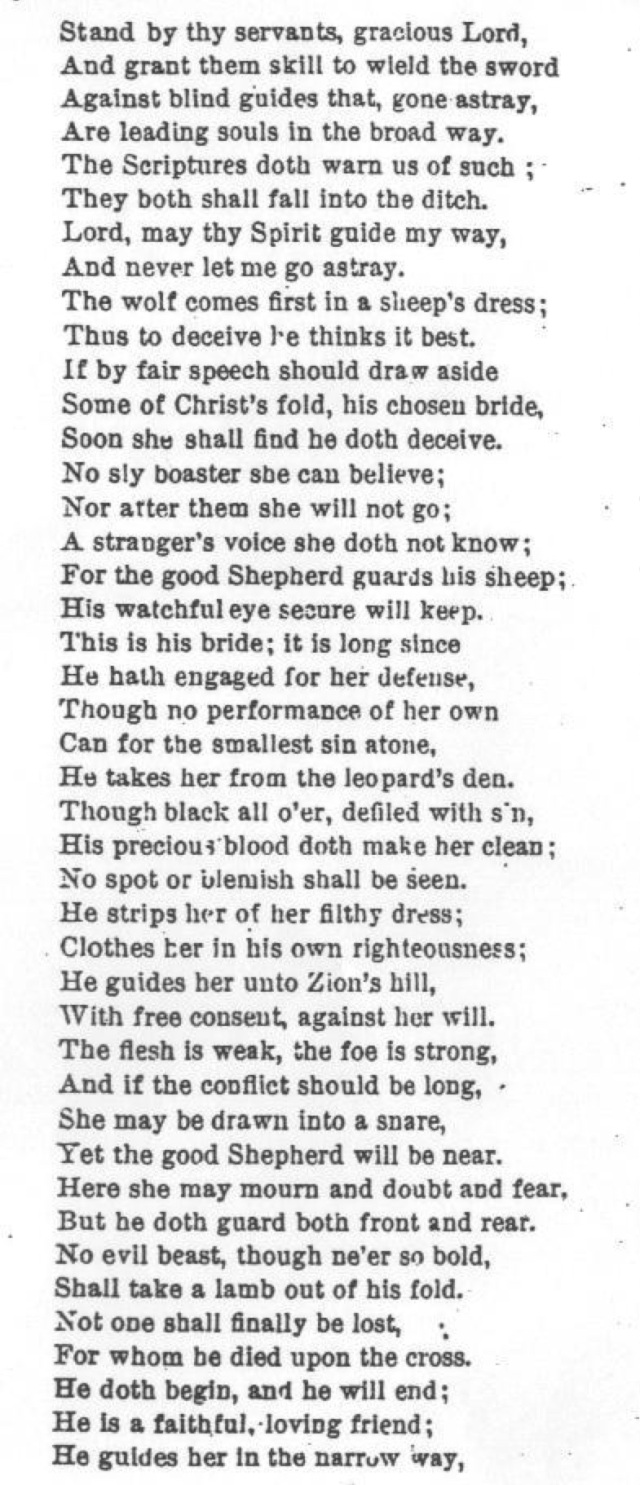 Jones Jane Poem (dragged)