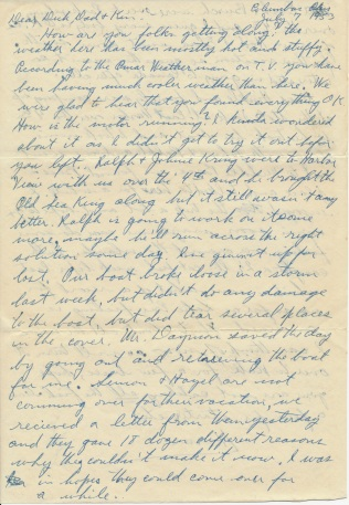 letter_shepardh_to_shepardwr_1953_07_07_p01