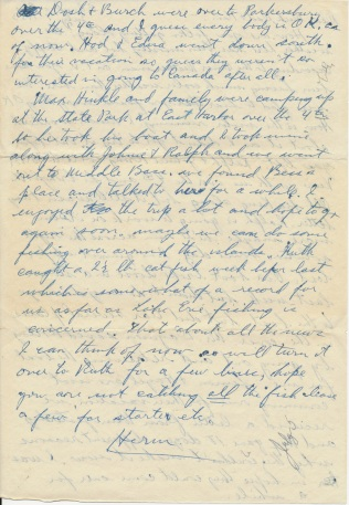 letter_shepardh_to_shepardwr_1953_07_07_p02