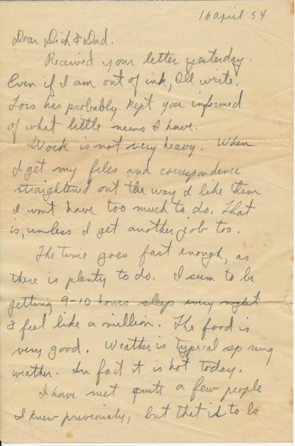 letter_shepardw_to_shepardwr_1954_04_16_p01