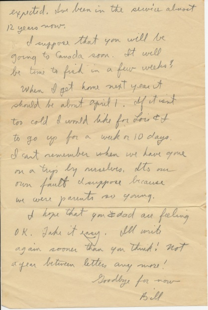 letter_shepardw_to_shepardwr_1954_04_16_p02