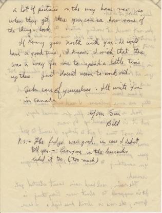 letter_shepardw_to_shepardwr_1954_05_27_p02